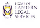 Natoli Legal, LLC. The home of Lantern Legal Services.